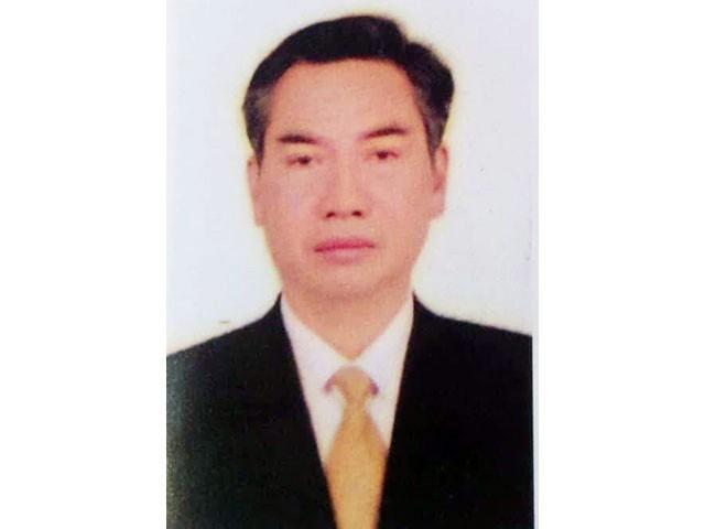 Phú Thọ: Yêu cầu làm rõ đồng phạm tham nhũng cùng cựu Phó Chủ tịch huyện Thanh Thủy ảnh 1