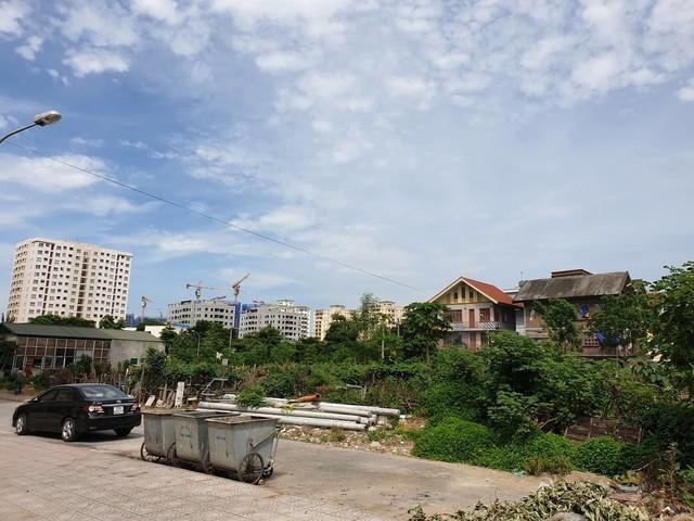 Hà Nội: 8 người dân vất vả đòi đất trúng đấu giá từ… 11 năm trước ảnh 3