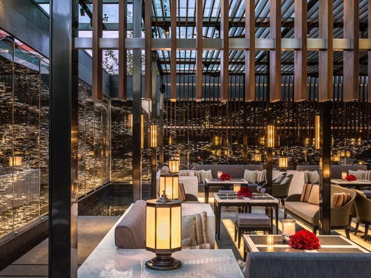 Regent Phu Quoc – dấu ấn nổi bật của thị trường khách sạn nghỉ dưỡng cao cấp tại Việt Nam ảnh 1