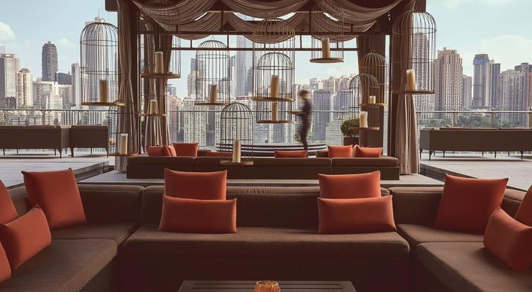 Regent Phu Quoc – dấu ấn nổi bật của thị trường khách sạn nghỉ dưỡng cao cấp tại Việt Nam ảnh 2