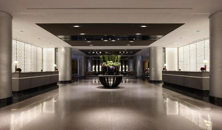Regent Phu Quoc – dấu ấn nổi bật của thị trường khách sạn nghỉ dưỡng cao cấp tại Việt Nam ảnh 3
