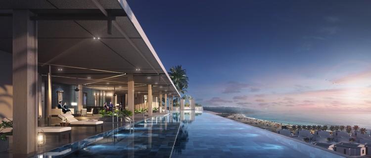 Regent Phu Quoc – dấu ấn nổi bật của thị trường khách sạn nghỉ dưỡng cao cấp tại Việt Nam ảnh 5