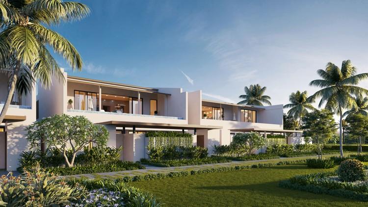 Regent Phu Quoc – dấu ấn nổi bật của thị trường khách sạn nghỉ dưỡng cao cấp tại Việt Nam ảnh 7
