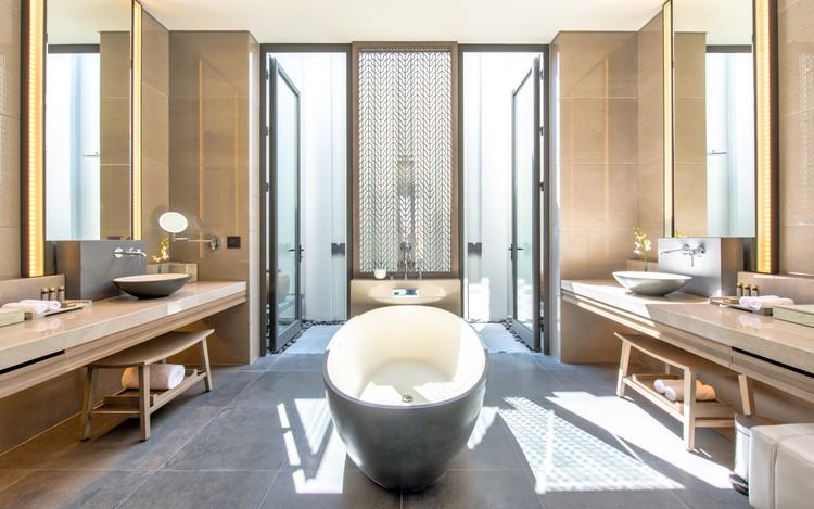 Regent và câu chuyện của thương hiệu khách sạn nghỉ dưỡng cao cấp hàng đầu thế giới ảnh 5