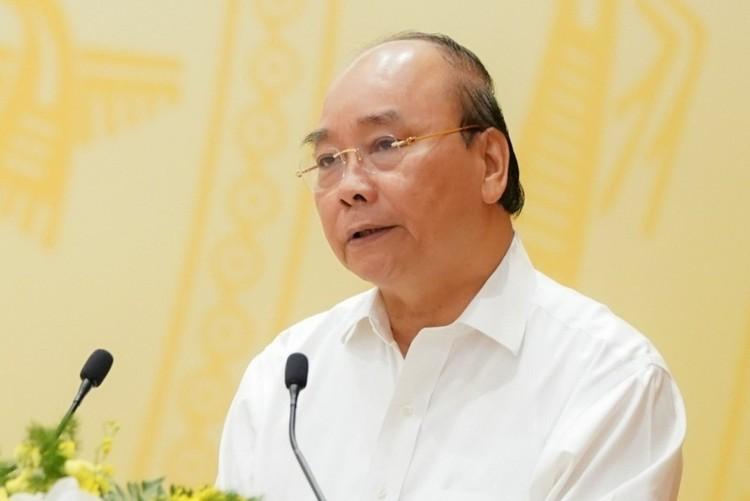 Thủ tướng đồng ý ưu tiên đưa 14.000 người Việt ở nước ngoài về nước ảnh 1