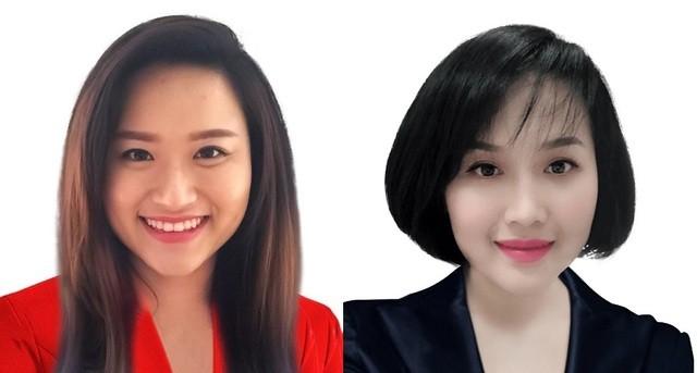 Khối tài sản khổng lồ của ba mẹ con cựu Thứ trưởng Hồ Thị Kim Thoa ảnh 2