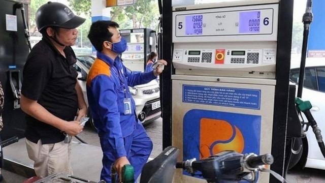 Thay đổi cách tính giá xăng dầu, một mặt bằng giá mới cho toàn dân ảnh 2