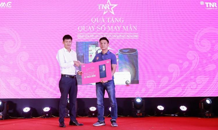 TNR Stars Bích Động – Biểu tượng mới của bất động sản Bắc Giang ảnh 10