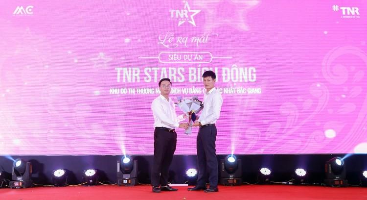 TNR Stars Bích Động – Biểu tượng mới của bất động sản Bắc Giang ảnh 3