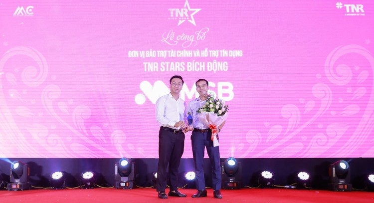 TNR Stars Bích Động – Biểu tượng mới của bất động sản Bắc Giang ảnh 4