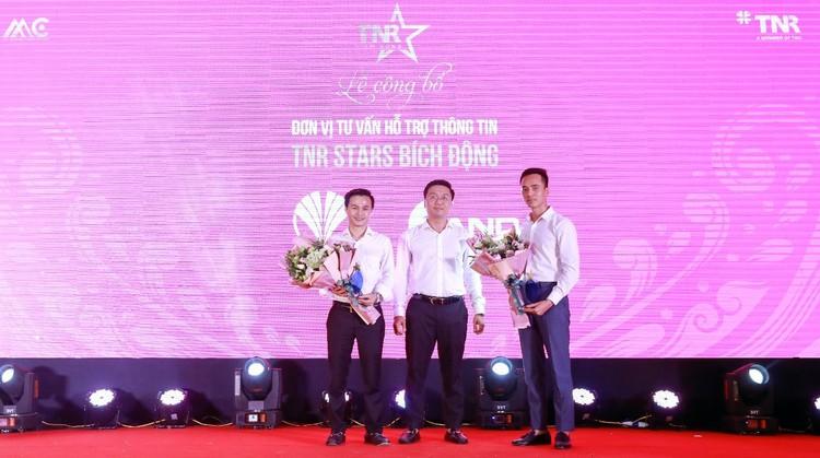 TNR Stars Bích Động – Biểu tượng mới của bất động sản Bắc Giang ảnh 5