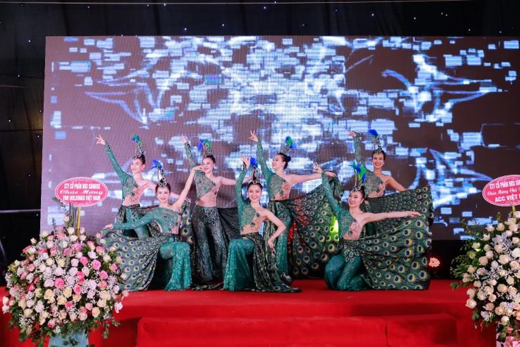 TNR Stars Bích Động – Biểu tượng mới của bất động sản Bắc Giang ảnh 7