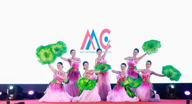 TNR Stars Bích Động – Biểu tượng mới của bất động sản Bắc Giang ảnh 8
