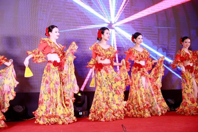 TNR Stars Bích Động – Biểu tượng mới của bất động sản Bắc Giang ảnh 9