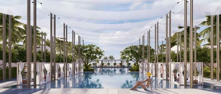 """""""Regent Phu Quoc Resort & Residences có thể làm say mê những chủ nhân khó tính nhất"""" ảnh 3"""