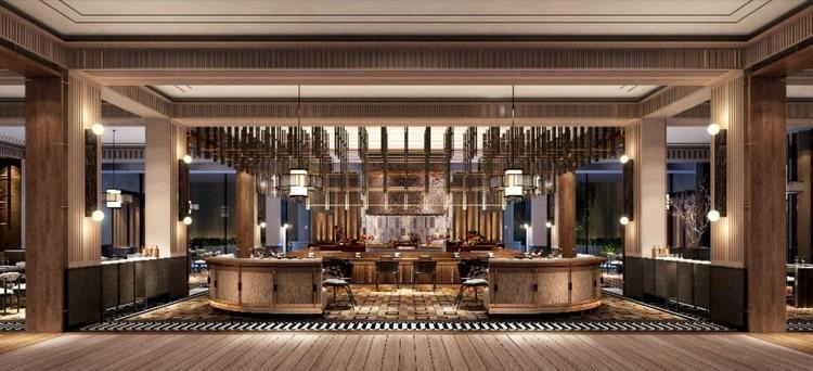 """""""Regent Phu Quoc Resort & Residences có thể làm say mê những chủ nhân khó tính nhất"""" ảnh 5"""
