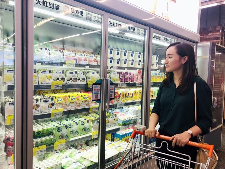 Vinamilk liên tiếp được đánh giá thuộc top kinh doanh hiệu quả nhất Việt Nam ảnh 7