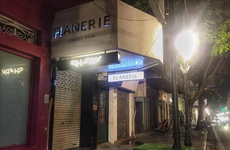 Nhiều quán bar vẫn mở cửa bất chấp chỉ thị của Chủ tịch Hà Nội ảnh 5