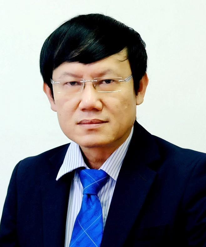 PTC2 đảm bảo vận hành an toàn lưới điện truyền tải cấp điện cho Đà Nẵng và khu vực miền Trung ảnh 1