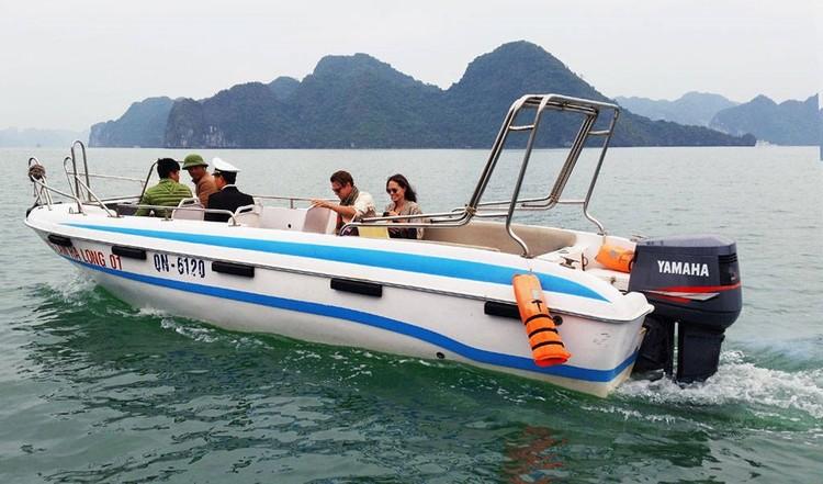 InterContinental Residences Halong Bay: Những điểm vượt trội lần đầu xuất hiện ảnh 1