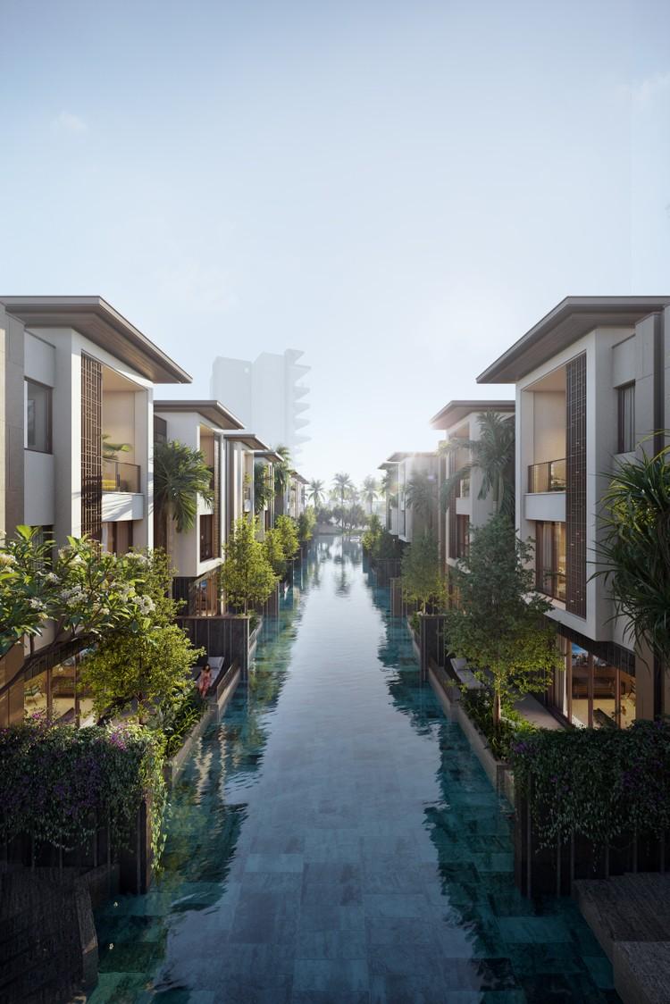 InterContinental Residences Halong Bay: Những điểm vượt trội lần đầu xuất hiện ảnh 4