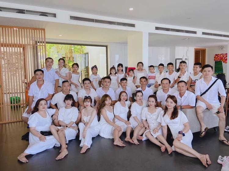 Kích cầu du lịch, Cam Ranh Riviera tặng khách 2 đêm nghỉ 5 sao miễn phí ảnh 1
