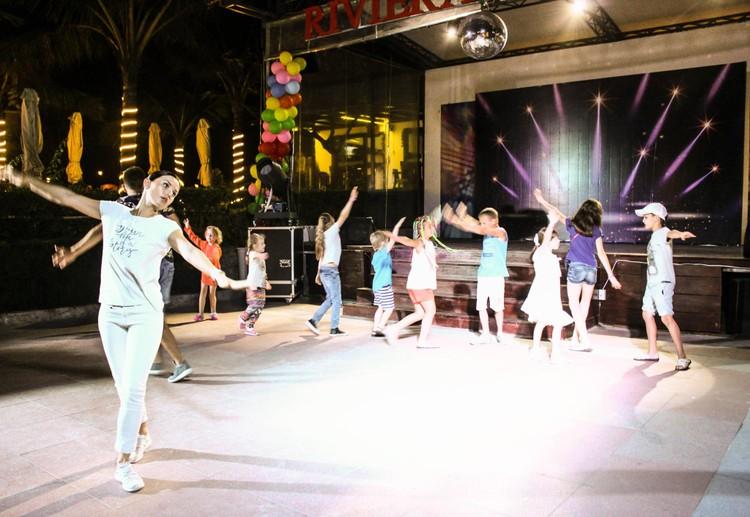Kích cầu du lịch, Cam Ranh Riviera tặng khách 2 đêm nghỉ 5 sao miễn phí ảnh 3