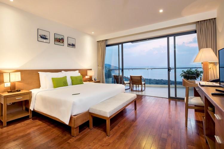 Kích cầu du lịch, Cam Ranh Riviera tặng khách 2 đêm nghỉ 5 sao miễn phí ảnh 6