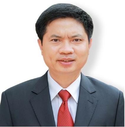Thủ tướng phê chuẩn kết quả bầu Chủ tịch UBND tỉnh Hà Nam Trương Quốc Huy ảnh 1