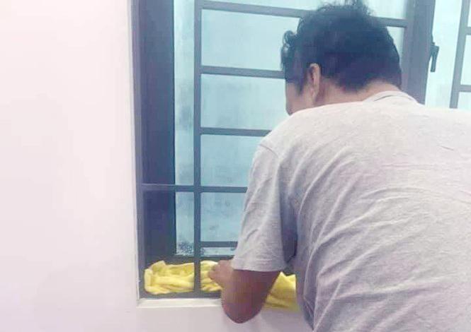 Sống 'chui' trong chung cư chưa nghiệm thu, cư dân sợ hãi vì thang máy rơi tự do ảnh 2