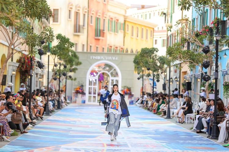 Nam Phú Quốc và 12 mùa lễ hội cuồng say ảnh 1
