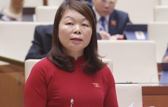 TỔNG THUẬT: Một Chính phủ có khát vọng vì một Việt Nam hùng cường ảnh 10