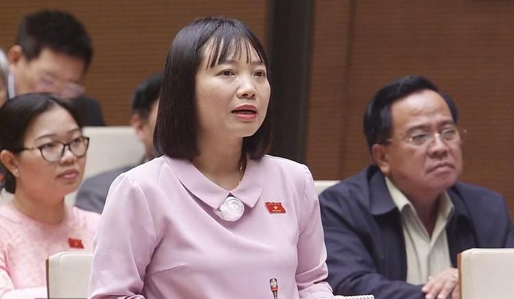 TỔNG THUẬT: Một Chính phủ có khát vọng vì một Việt Nam hùng cường ảnh 14