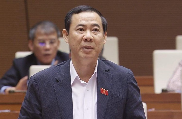 TỔNG THUẬT: Một Chính phủ có khát vọng vì một Việt Nam hùng cường ảnh 1