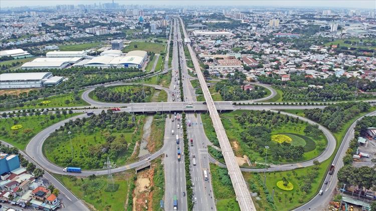 UBND thành phố Thủ Đức và Tập đoàn VNPT ký kết hợp tác chiến lược ảnh 1