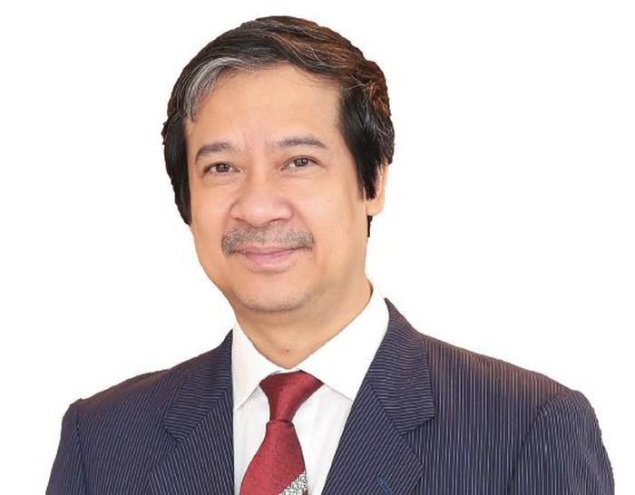 Thủ tướng trình Quốc hội xem xét phê chuẩn 12 bộ trưởng, trưởng ngành ảnh 10