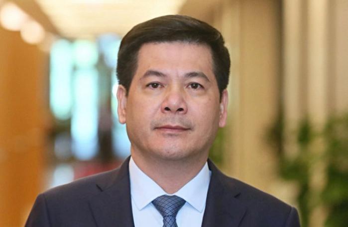 Thủ tướng trình Quốc hội xem xét phê chuẩn 12 bộ trưởng, trưởng ngành ảnh 2
