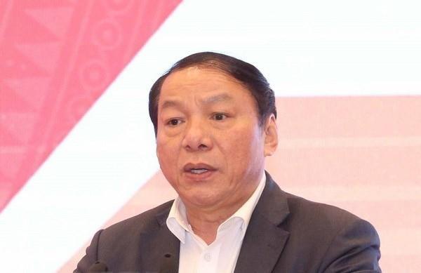 Thủ tướng trình Quốc hội xem xét phê chuẩn 12 bộ trưởng, trưởng ngành ảnh 4