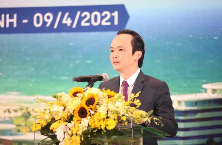 Ký kết hợp tác toàn diện Sacombank và Bamboo Airways: Hai thương hiệu, triệu giá trị ảnh 4