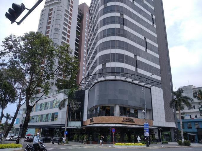 Đà Nẵng: Người nước ngoài được quyền sở hữu nhà ở tại 17 dự án ảnh 1