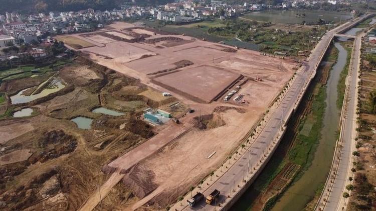 Sơn La công khai 11 dự án chưa đủ điều kiện huy động vốn ảnh 2