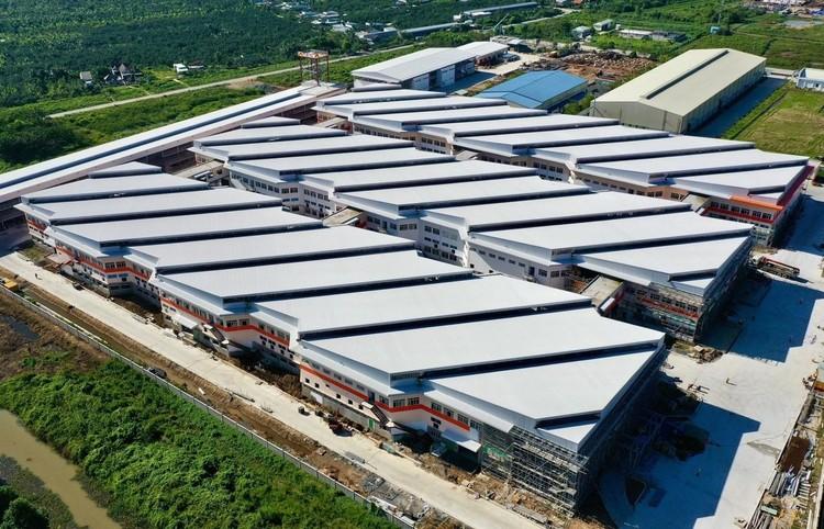 An Phú Gia xuất sắc vào Top 15 doanh nghiệp tăng trưởng nhanh nhất Việt Nam ảnh 2