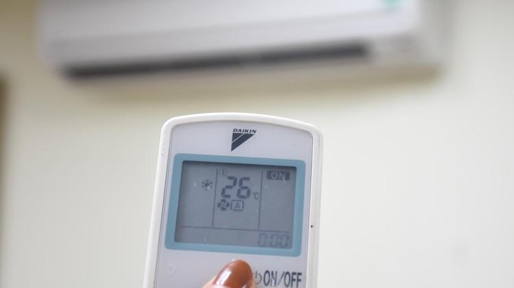 Sử dụng thiết bị điện đúng cách để tiết kiệm điện ở mức tối ưu ảnh 2