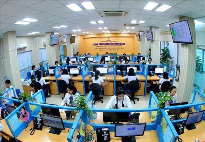 Thanh toán tiền điện trực tuyến giải pháp hữu hiệu phòng chống dịch bệnh Covid - 19 ảnh 4