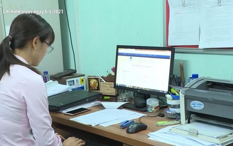 Thái Bình quyết tâm chuyển đổi số để trở thành Tỉnh phát triển trong khu vực đồng bằng sông Hồng ảnh 2