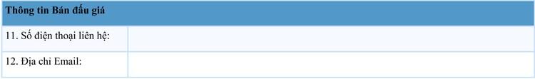 Ngày 26/7/2021, đấu giá tài sản bị tịch thu sung quỹ tại tỉnh An Giang ảnh 11
