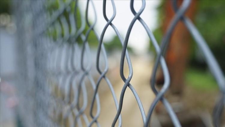 Hà Nội rào chắn dải phân cách để thi công mở rộng đường Tôn Thất Thuyết ảnh 8