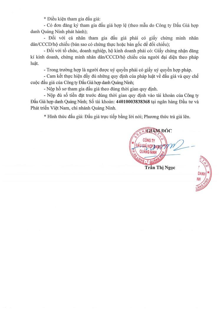 Ngày 2/8/2021, đấu giá xe ô tô Mazda tại tỉnh Quảng Ninh ảnh 3