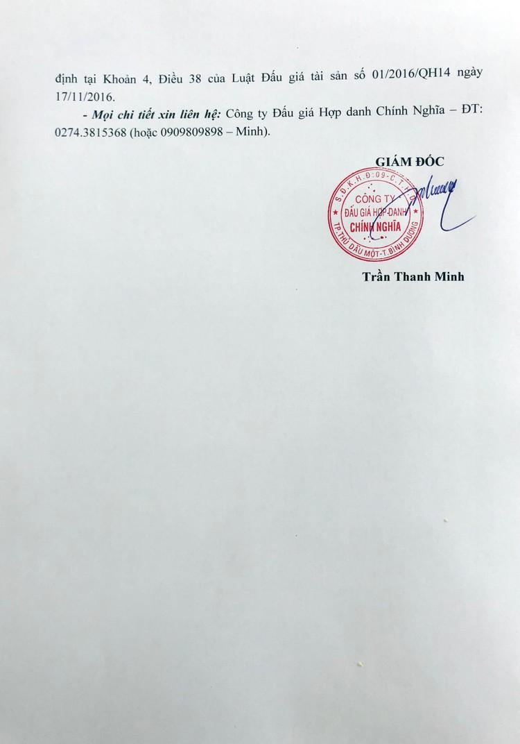 Ngày 3/8/2021, đấu giá xe ô tô Toyota tại tỉnh Bình Dương ảnh 3