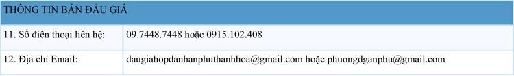Ngày 15/8/2021, đấu giá xe ôtôFORD tại tỉnh Thanh Hóa ảnh 2